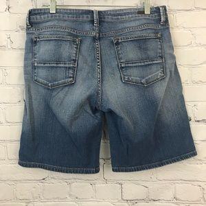 Kut from the Kloth Shorts - Kut from the Kloth Cathrine Boyfriend Short
